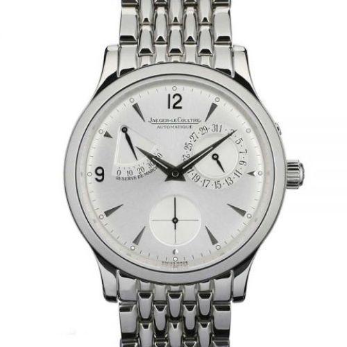 Наручные часы Марка Филдса Jaeger LeCoultre Master Reserve de Marche Q1488104