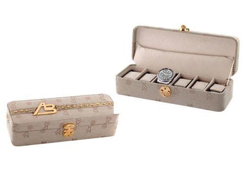 Коробка для часов AB COLLEZIONI