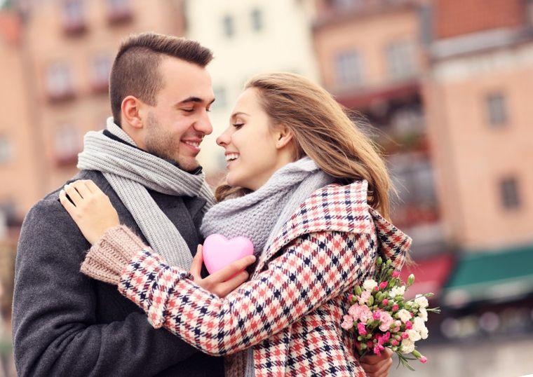 Идеи подарков жене на день влюбленных