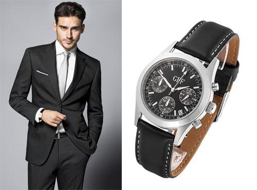 Мужские часы Gianfranco Ferré