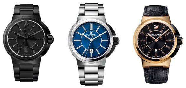 swarovski-watch.jpg