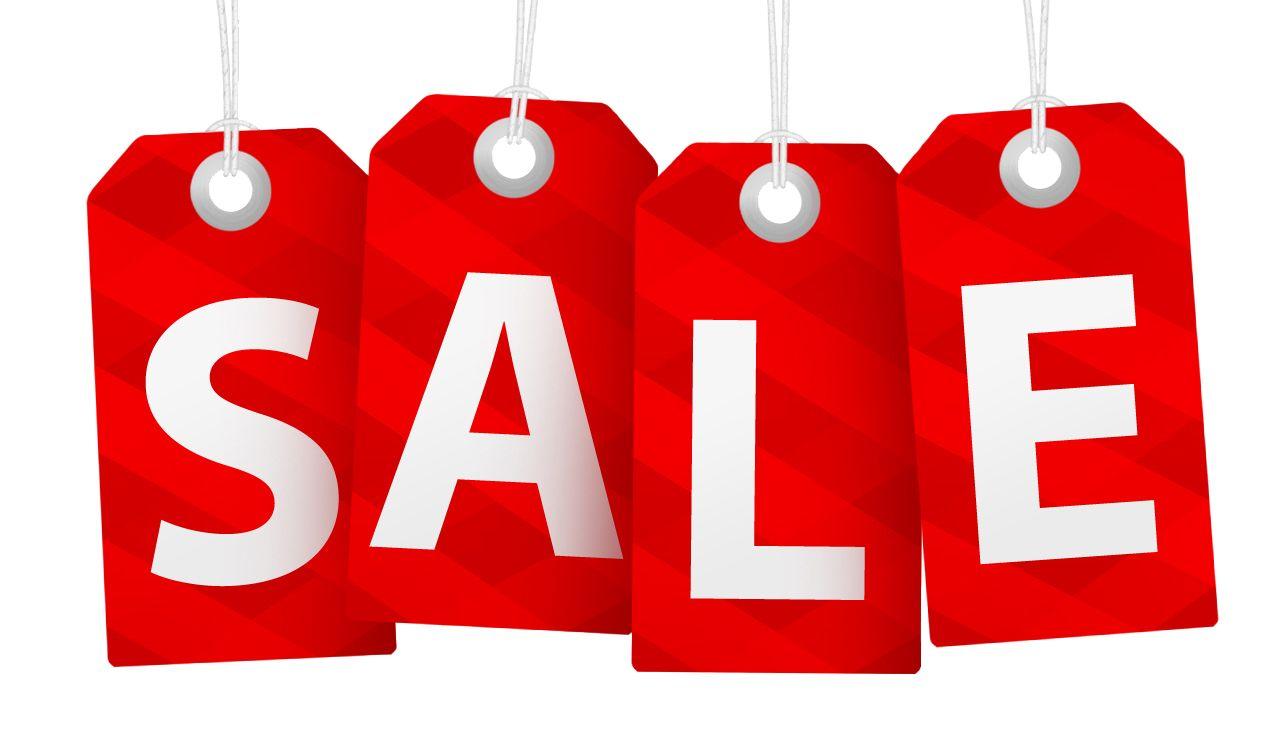 black-friday-sale.jpg