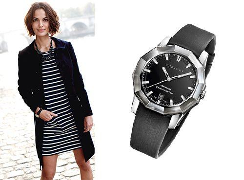 Женские наручные часы Сенчури