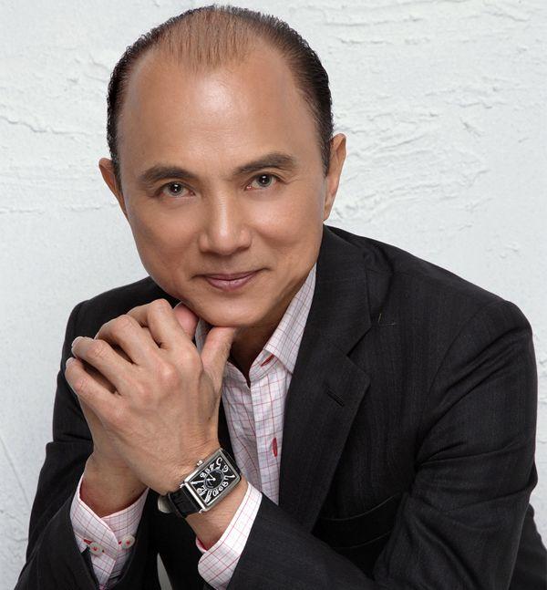 Jimmy Choo (Джимми Чу)