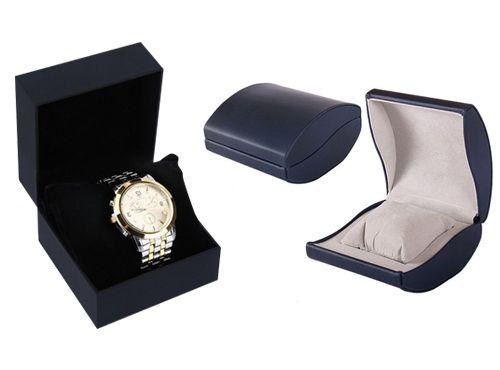 Бокс для хранения часов Gift box