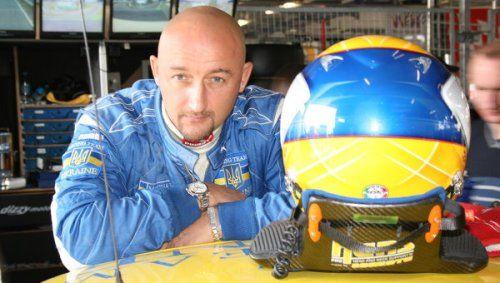 Фаворитом коллекции Алексея Мочанова является Rolex Daytona