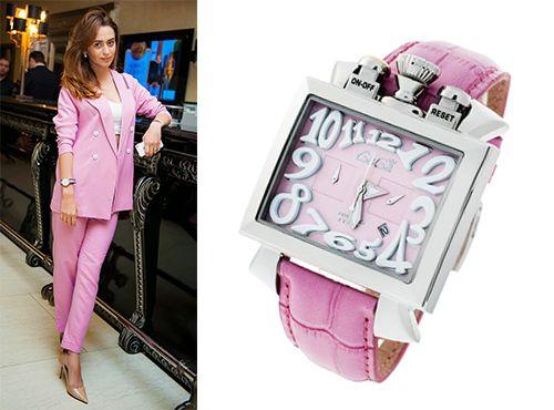 Женские наручные часы от Gaga Milano