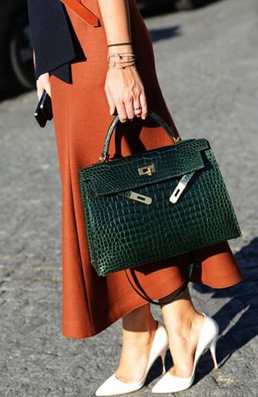Брендовые сумки Гермес