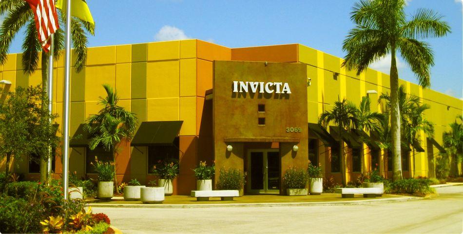 invicta_watch_group.jpg