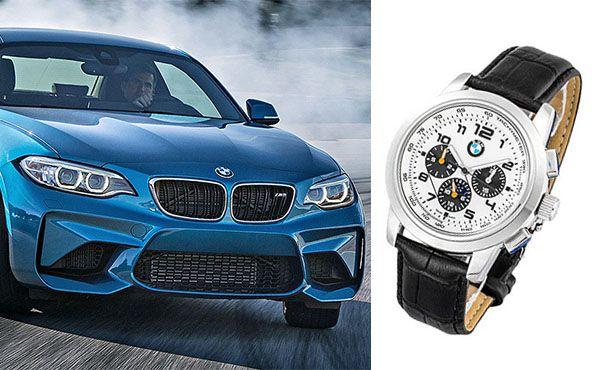 Точные копии наручных часов и брендовых аксессуаров