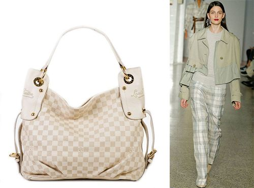 Delightful Louis Vuitton сумка женская