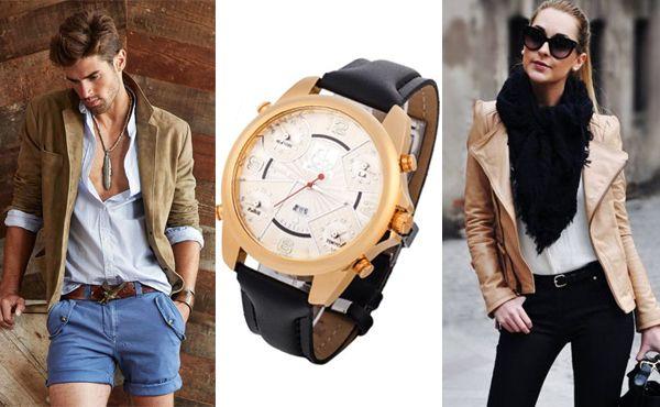 Часы унисекс Jacob&Co