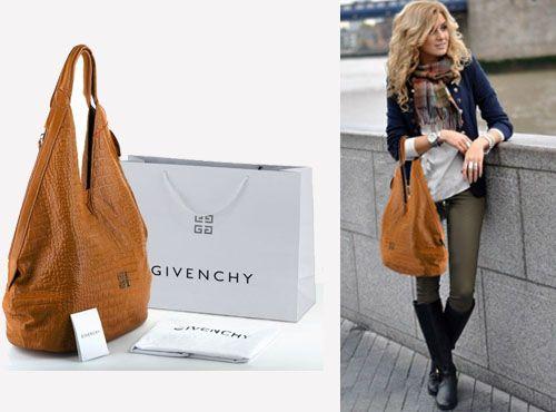 Сумка женская от Givenchy