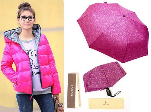 Зонт женский от Gucci