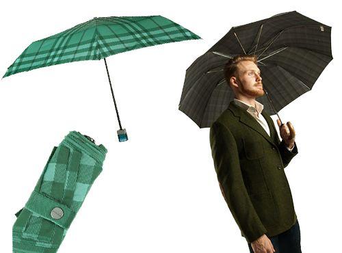 Зонт от Burberry