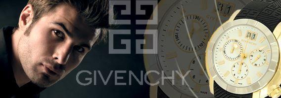 givenchy8.jpg