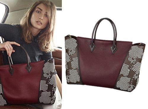 Женская сумка W Bag Луи Витон