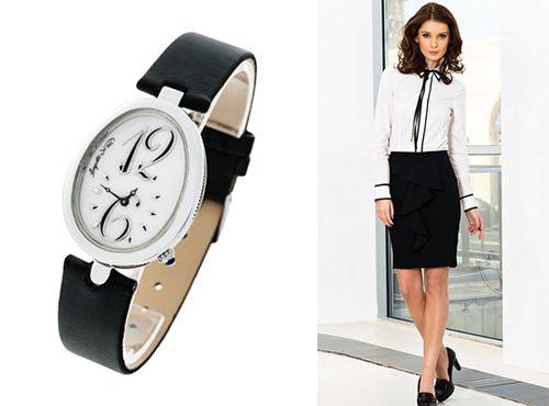Женские часы Breguet Reine de Naples