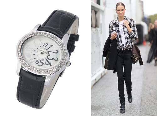 Женские часы Адемар Пиге