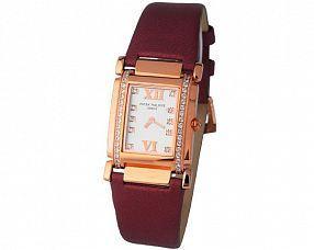 Женские часы Patek Philippe Модель №M4524