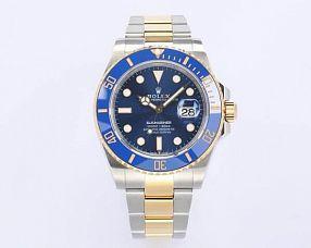 Мужские часы Rolex Модель №MX3644