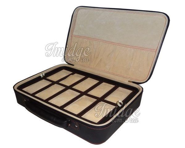 Коробка для часов Watch box  №1126
