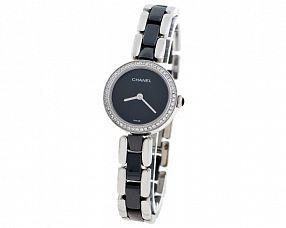 Женские часы Chanel Модель №MX0979