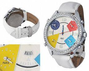 Унисекс часы Jacob&Co  №M2002