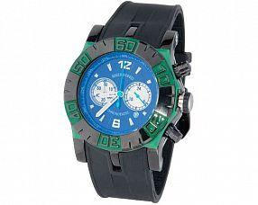 Мужские часы Roger Dubuis Модель №N0697