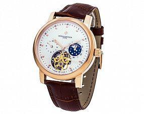 Мужские часы Vacheron Constantin / Модель №N2467