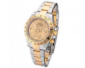 Мужские часы Rolex Модель №MX3581 (Референс оригинала 116503-0003)