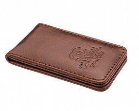 Зажим для денег Chanel  Z0033