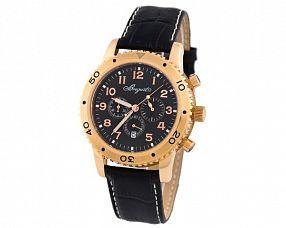 Мужские часы Breguet Модель №MX1170