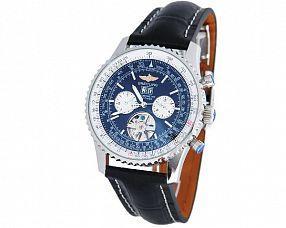 Мужские часы Breitling Модель №M4554