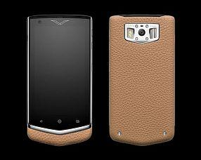 Vertu Модель Vertu Constellation V