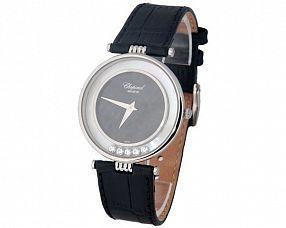 Женские часы Chopard Модель №N0280