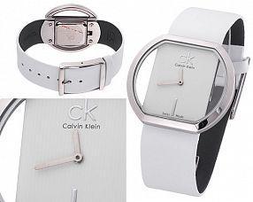 Копия часов Calvin Klein  №N2501