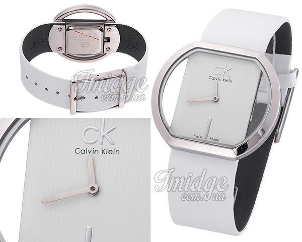 Женские часы Calvin Klein  №N2501