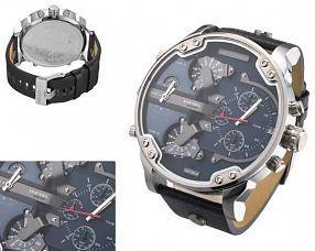 Часы Diesel DZ7314 - Оригинал  №MX3631