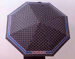 Зонт Gucci  №U042