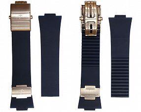Ремень для часов Ulysse Nardin  R060