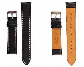Ремень для часов Gucci  R079