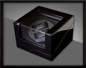 Коробка для часов Watch Winder Модель №1142