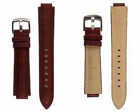 Ремень для часов Louis Vuitton  R088