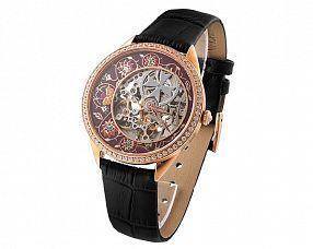 Женские часы Vacheron Constantin Модель №N2557