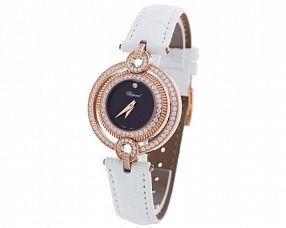 Копия часов Chopard Модель №N2390