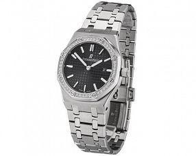 Женские часы Audemars Piguet Модель №MX3671 (Референс оригинала 15451ST.ZZ.1256ST.01)
