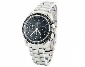 Мужские часы Omega Модель №N1682