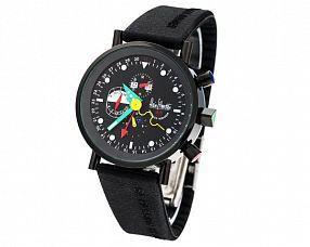 Мужские часы Alain Silberstein Модель №MX2143
