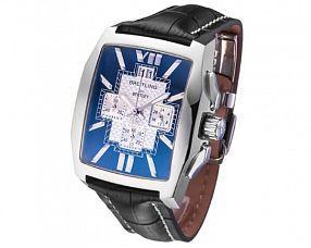 Мужские часы Breitling Модель №MX3535